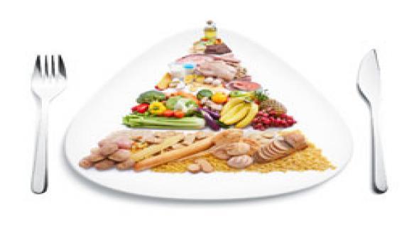 Educación Alimentaria 250€